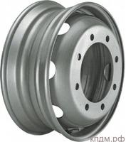 Колесные диски для автомобилей малой грузоподъемности,средней,тяжелой,повышенной проходимости