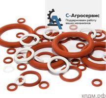 кольцо резиновое гост 9833 73