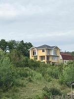 Продам дом в поселке Вардане Сочи