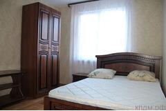 Продам дом для хозяев и гостевой дом в Лоо