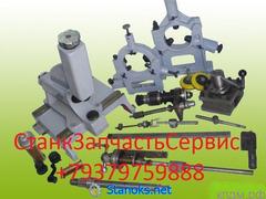 двигатель постоянного тока МР-132М11 кВТ