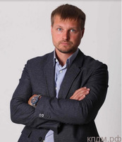 Банкротство в Курске без посредников